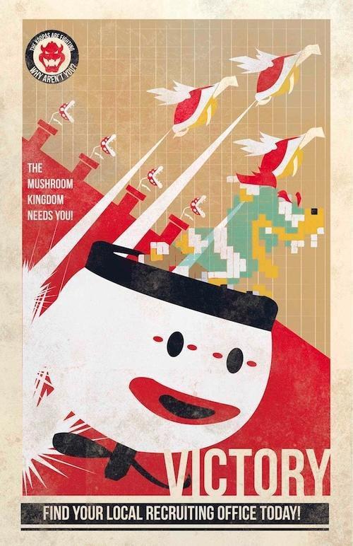super-mario-propaganda-posters-10