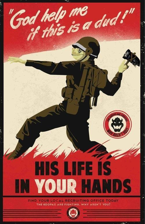 super-mario-propaganda-posters-11