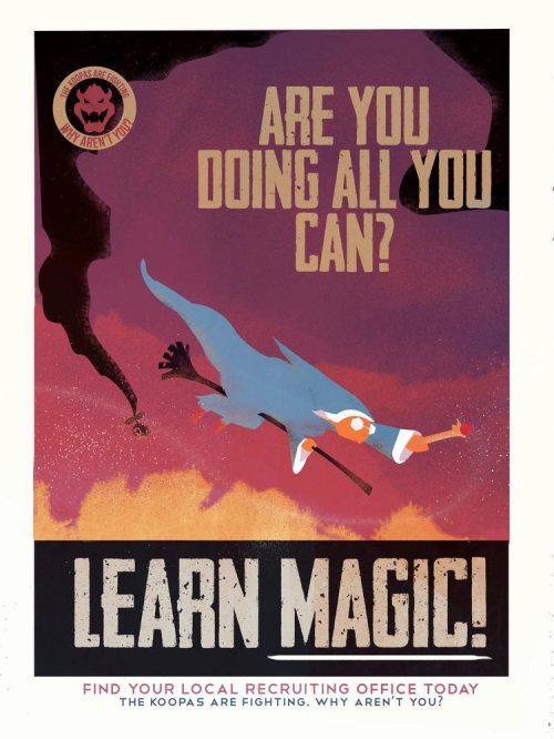 super-mario-propaganda-posters-13