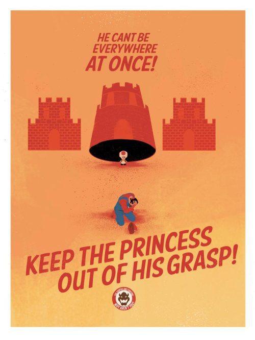 super-mario-propaganda-posters-14