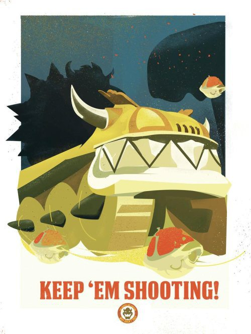 super-mario-propaganda-posters-15