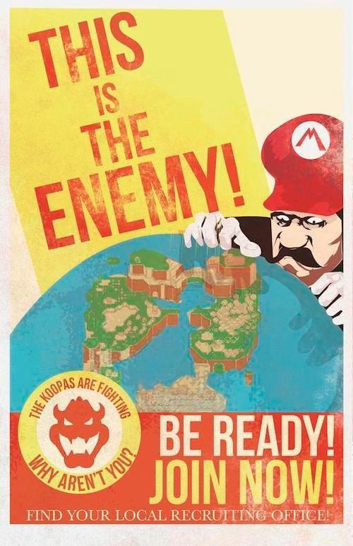 super-mario-propaganda-posters-17