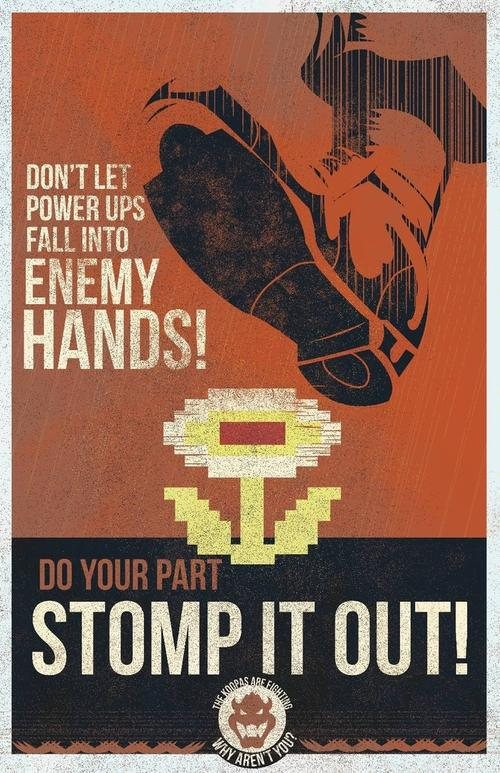 super-mario-propaganda-posters-2