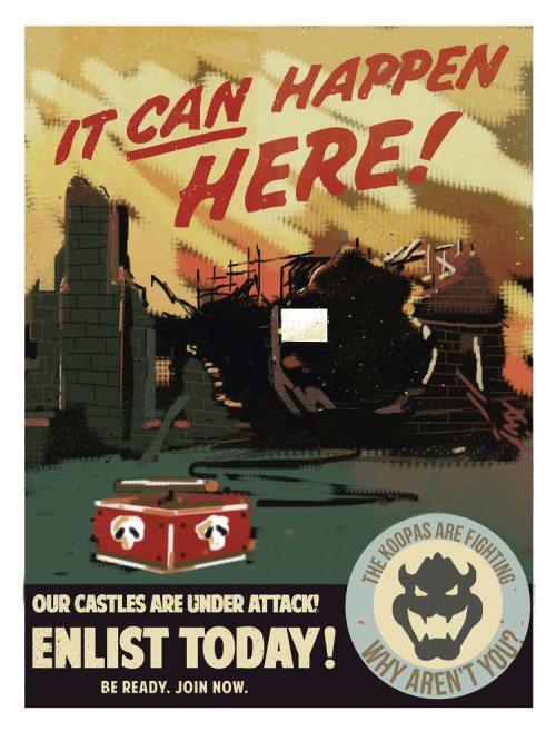 super-mario-propaganda-posters-3