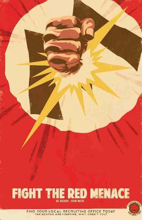 super-mario-propaganda-posters-7
