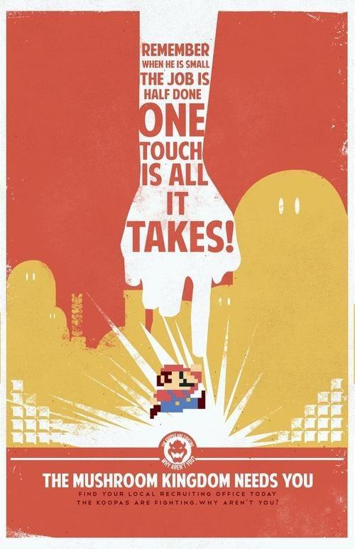 super-mario-propaganda-posters-9