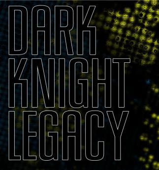2013-09-17 14_21_43-20130916081352-legacy1.jpg (851×7300)