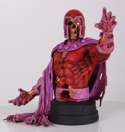 NYCC-2013-Zombie-Magneto-Mini-Bust-Exclusive-Gentle-Giant-LTD-e1380733394758-720x757