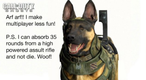 Call-of-Duty-Ghosts-Dog-630x350