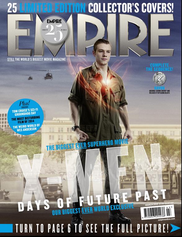 2014-01-27 13_29_07-Empire X-Men_ Days Of Future Past Exclusive - Havok Cover