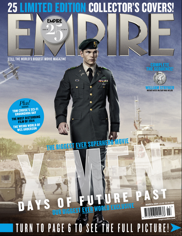2014-01-27 13_29_34-Empire X-Men_ Days Of Future Past Exclusive - William Stryker Cover