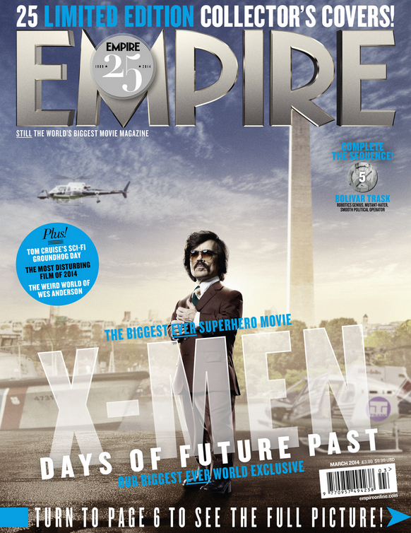 2014-01-27 13_29_50-Empire X-Men_ Days Of Future Past Exclusive - Bolivar Trask Cover