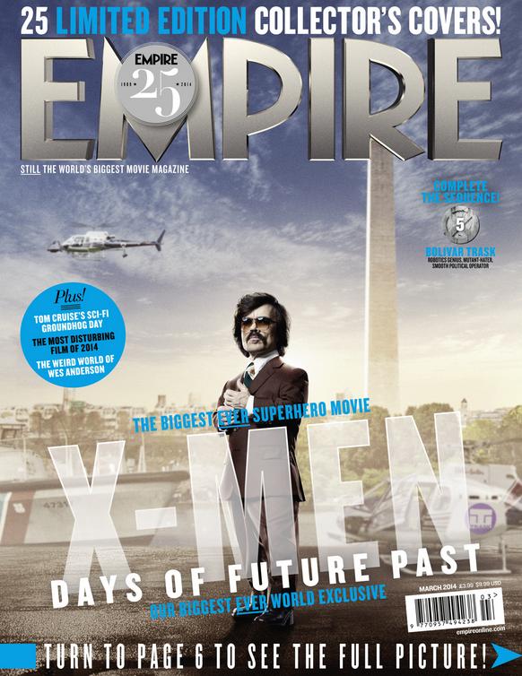 2014-01-27 13_29_50-Empire X-Men_ Days Of Future Past Exclusive - Bolivar Trask Cover