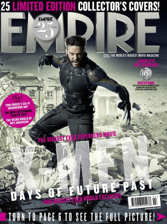 2014-01-27 15_24_34-Empire X-Men_ Days Of Future Past Exclusive - Future Wolverine Cover