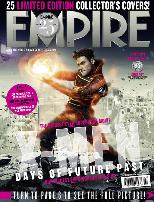2014-01-28 08_47_00-Empire X-Men_ Days Of Future Past Exclusive - Sunspot Cover