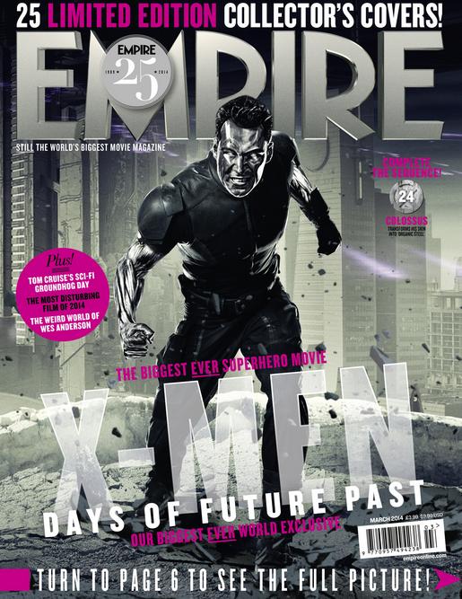 2014-01-28 08_47_31-Empire X-Men_ Days Of Future Past Exclusive - Colossus Cover