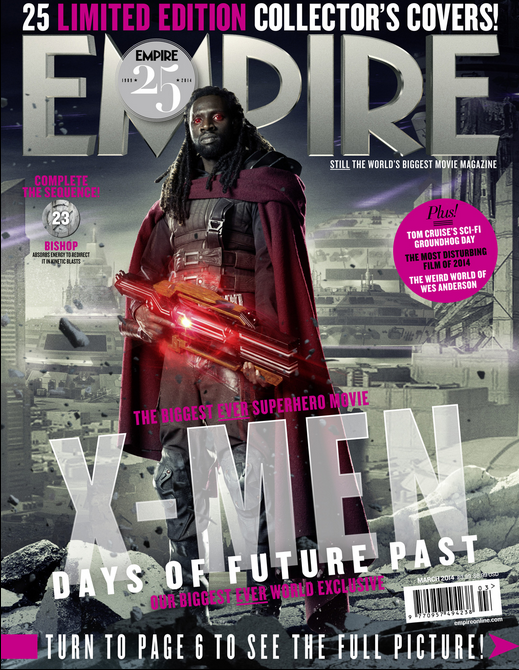 2014-01-28 08_48_53-Empire X-Men_ Days Of Future Past Exclusive - Bishop Cover