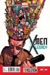 x-men-legacy-2