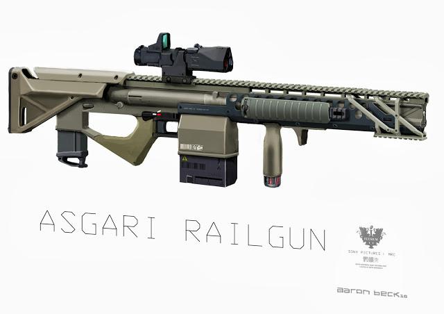 asgari_railgun_06_AB