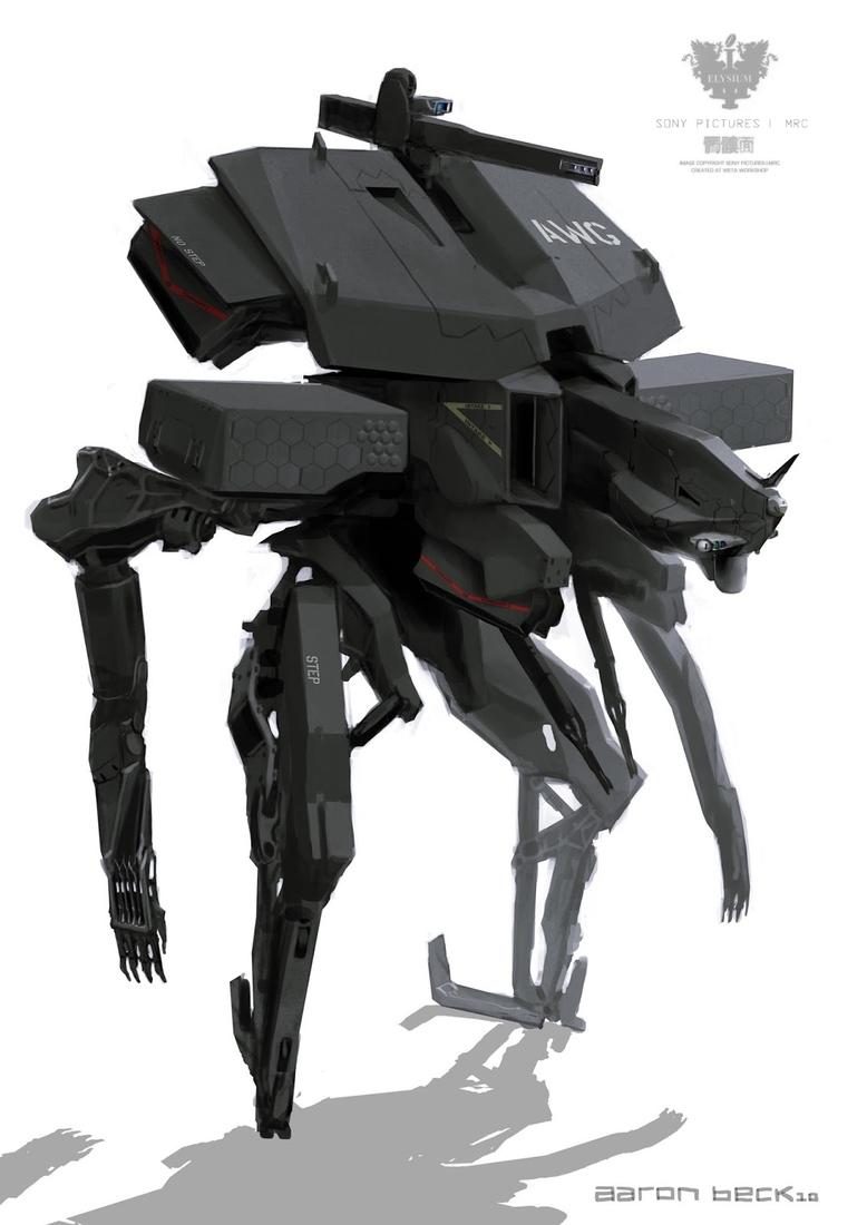bitchbot