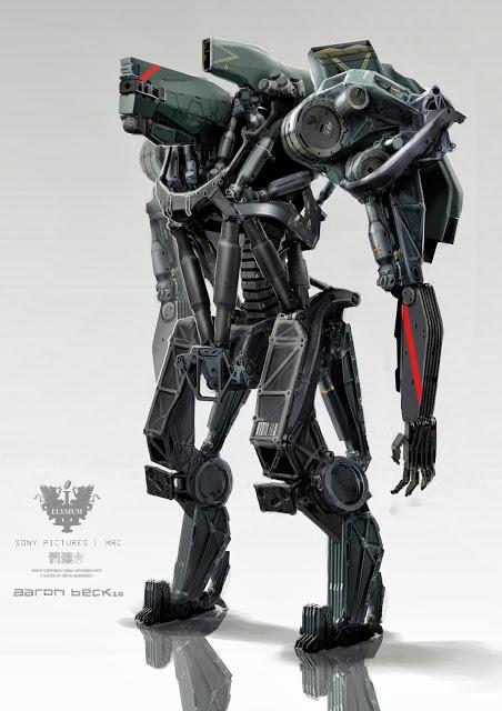 bot_02