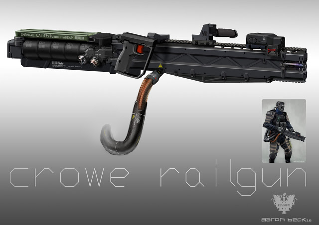 Crowe_railgun_02_AB