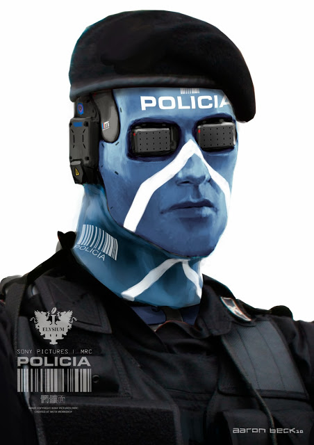 droid_police_02