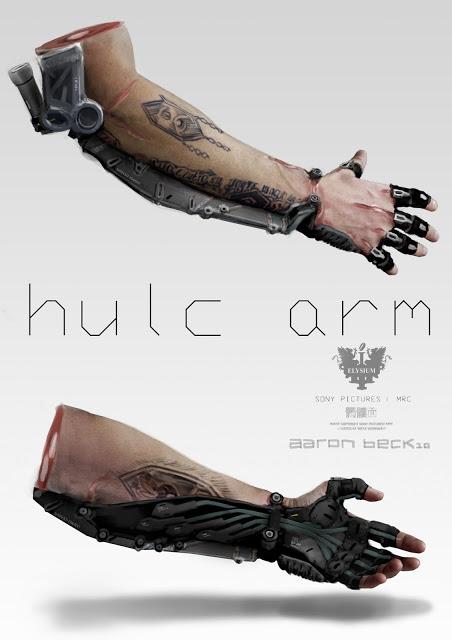 hulc_arm_AB