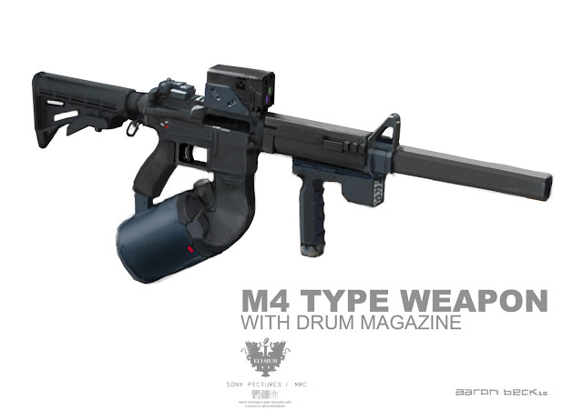 m4_type_weapon_AB