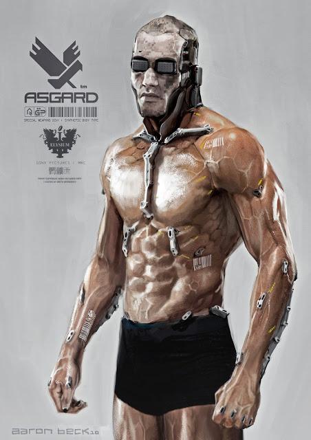 military_organic_body_01