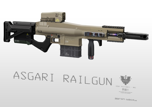 new_railgun_01