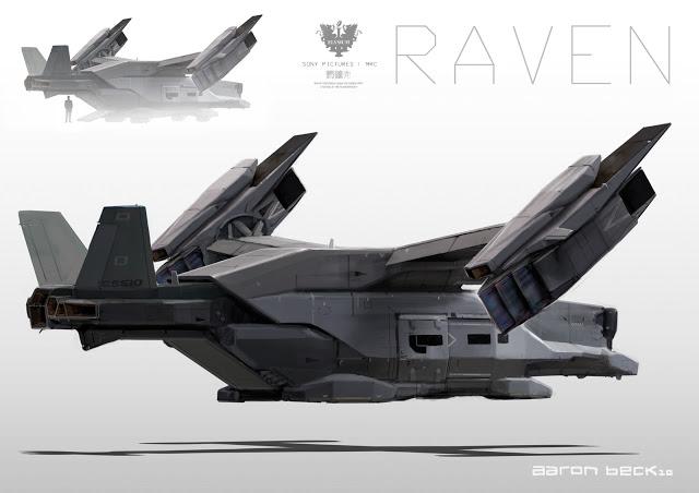 raven_edit_02
