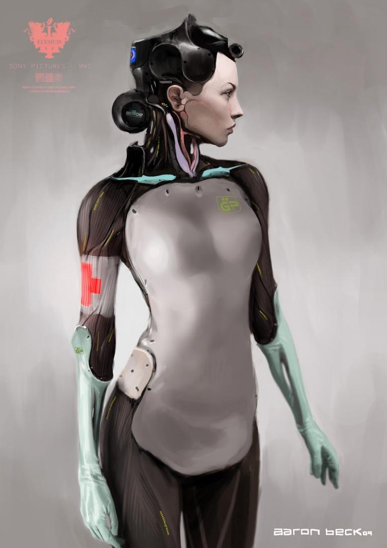 sexy_nurse_bot_hell_yeah_01-1