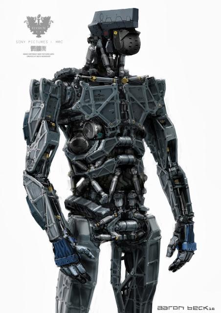 swat_bot_01_AB