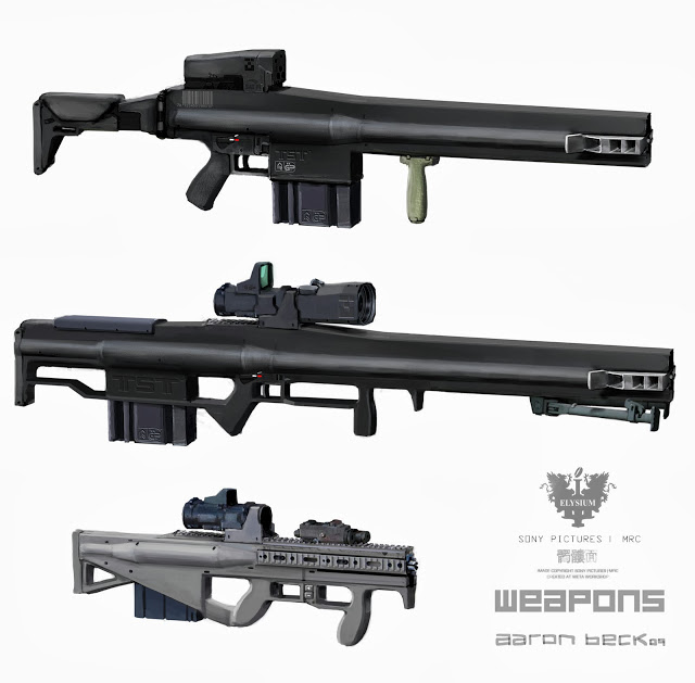 weapons_02