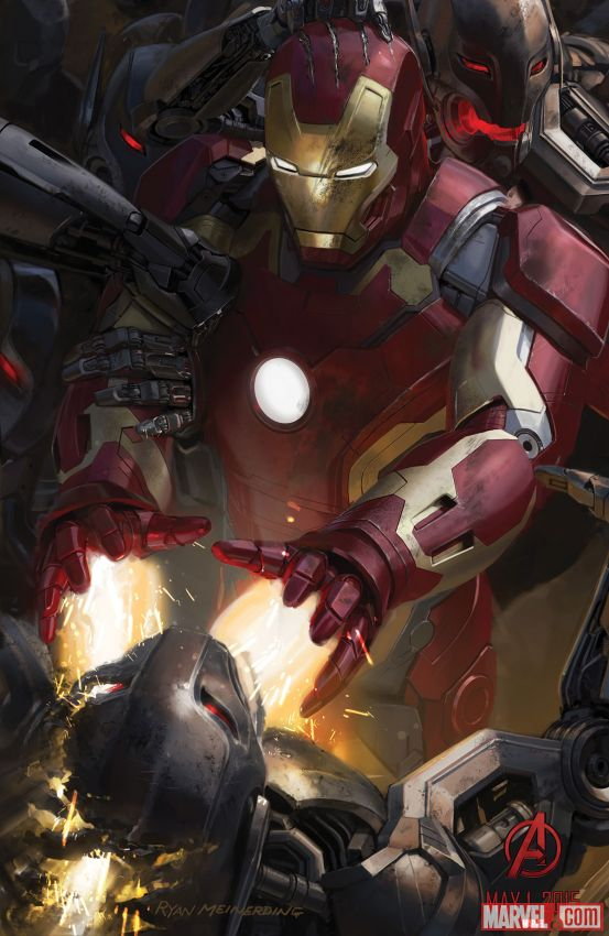 avengers-age-ultron-comic-con-poster-iron-man
