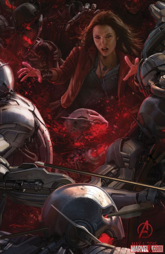 avengers-age-ultron-comic-con-poster-scarlet-witch