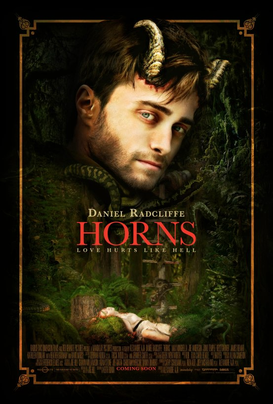 daniel-radcliffe-horns-poster