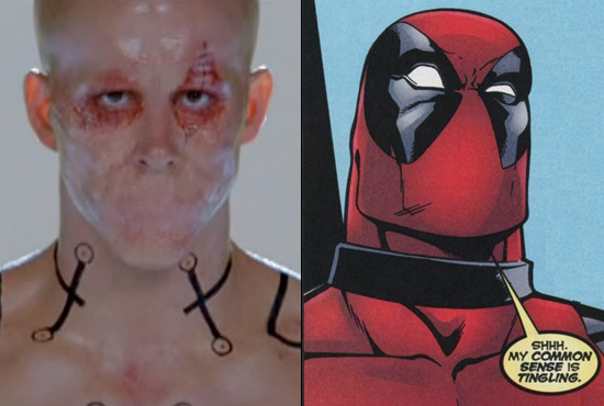 deadpool-movie-update