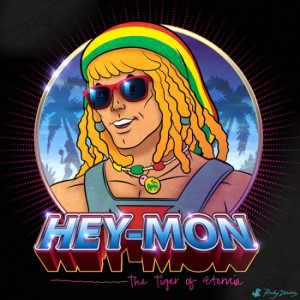 HeyMon-600-550x550