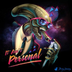 ItAintPersonal-600-550x550