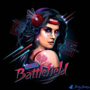 LoveIsABattlefield-600-550x550