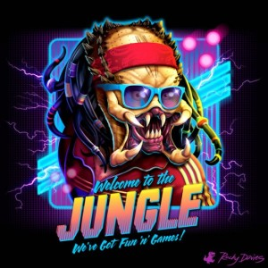 WelomeToTheJungle-600-550x550