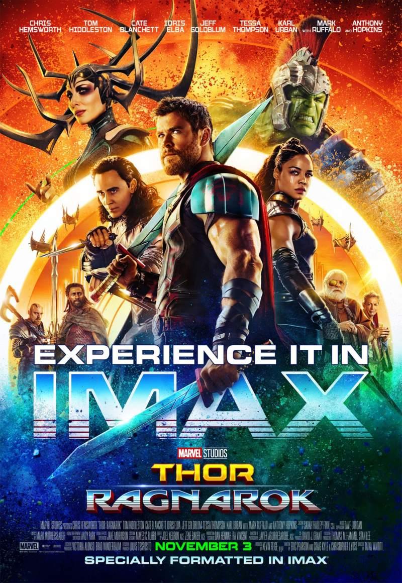 TR-IMAX-Oversize-1-Sht-v5-alt2-lg